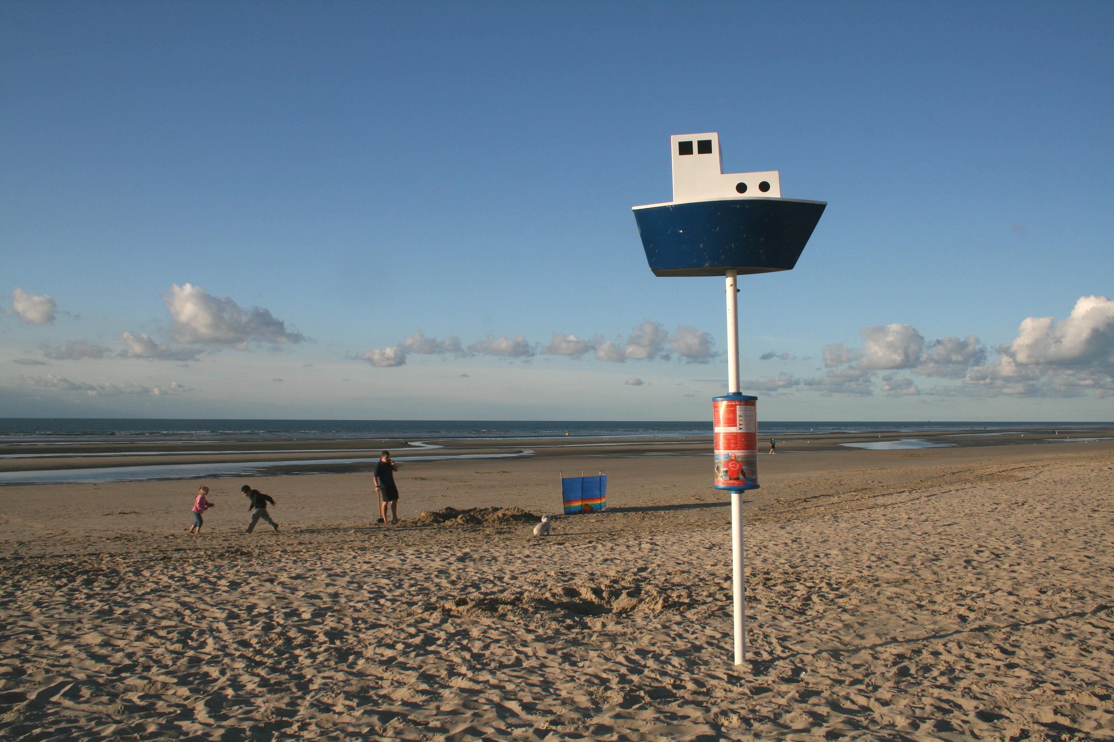 bray-dunes-2