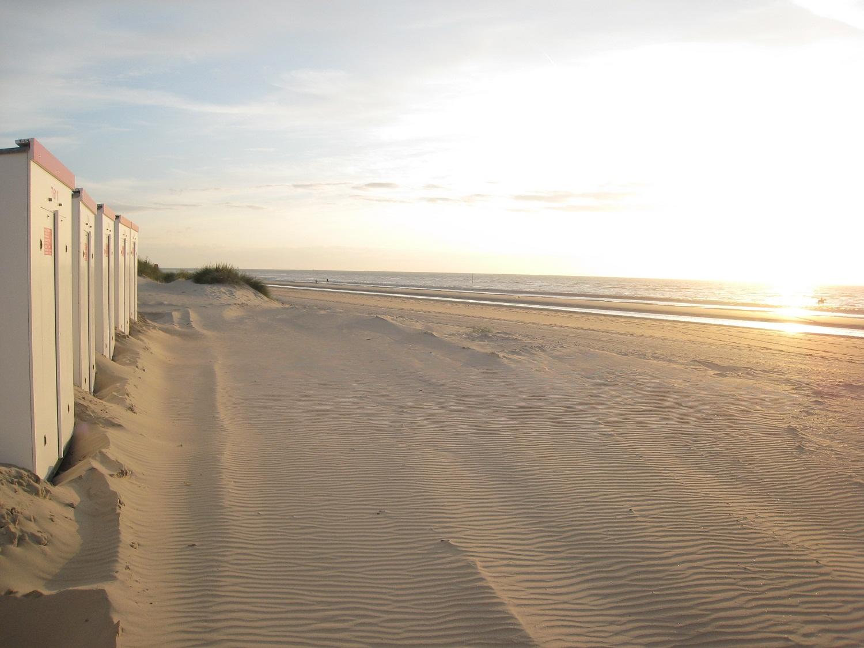 bray-dunes-5