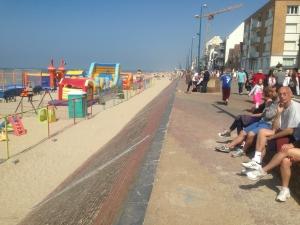 bray dunes 089