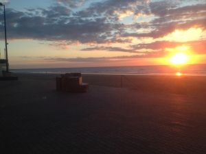 bray dunes 125