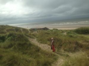 bray dunes 165