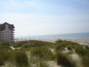 bray-dunes-4