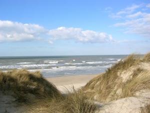 bray-dunes-6